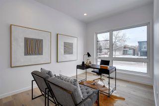 Photo 6: 9438 142 Street in Edmonton: Zone 10 House for sale : MLS®# E4183516