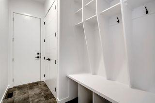 Photo 49: 9438 142 Street in Edmonton: Zone 10 House for sale : MLS®# E4183516