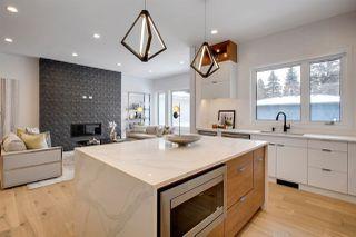 Photo 13: 9438 142 Street in Edmonton: Zone 10 House for sale : MLS®# E4183516