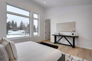 Photo 38: 9438 142 Street in Edmonton: Zone 10 House for sale : MLS®# E4183516