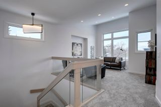 Photo 23: 9438 142 Street in Edmonton: Zone 10 House for sale : MLS®# E4183516