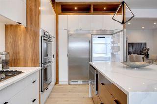 Photo 16: 9438 142 Street in Edmonton: Zone 10 House for sale : MLS®# E4183516