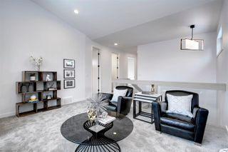Photo 26: 9438 142 Street in Edmonton: Zone 10 House for sale : MLS®# E4183516