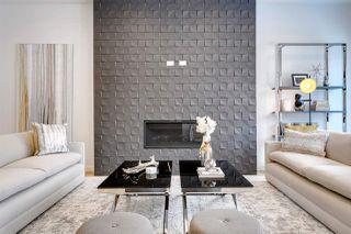 Photo 11: 9438 142 Street in Edmonton: Zone 10 House for sale : MLS®# E4183516