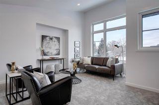 Photo 24: 9438 142 Street in Edmonton: Zone 10 House for sale : MLS®# E4183516