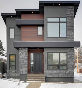 Photo 2: 9438 142 Street in Edmonton: Zone 10 House for sale : MLS®# E4183516