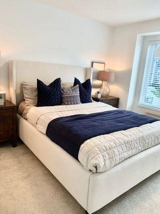 Photo 3: 209 15268 28th Avenue in : Fleetwood Tynehead Condo for sale (Surrey)