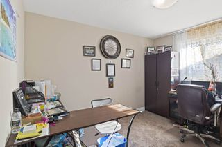 Photo 14: 5710 Meadow Way: Cold Lake House for sale : MLS®# E4188987