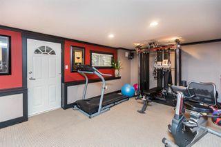 """Photo 3: 11701 CASCADE Drive in Delta: Sunshine Hills Woods House for sale in """"Sunshine Hills"""" (N. Delta)  : MLS®# R2446507"""