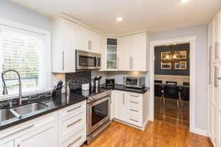 """Photo 12: 11701 CASCADE Drive in Delta: Sunshine Hills Woods House for sale in """"Sunshine Hills"""" (N. Delta)  : MLS®# R2446507"""