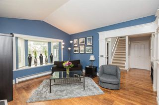 """Photo 11: 11701 CASCADE Drive in Delta: Sunshine Hills Woods House for sale in """"Sunshine Hills"""" (N. Delta)  : MLS®# R2446507"""
