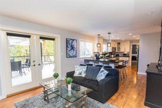 """Photo 13: 11701 CASCADE Drive in Delta: Sunshine Hills Woods House for sale in """"Sunshine Hills"""" (N. Delta)  : MLS®# R2446507"""