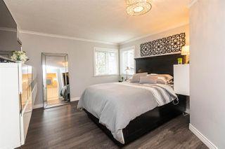 """Photo 8: 11701 CASCADE Drive in Delta: Sunshine Hills Woods House for sale in """"Sunshine Hills"""" (N. Delta)  : MLS®# R2446507"""