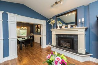 """Photo 10: 11701 CASCADE Drive in Delta: Sunshine Hills Woods House for sale in """"Sunshine Hills"""" (N. Delta)  : MLS®# R2446507"""