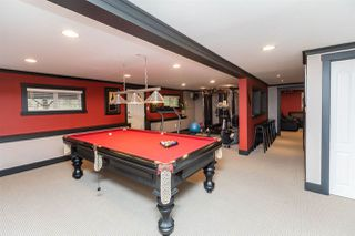 """Photo 4: 11701 CASCADE Drive in Delta: Sunshine Hills Woods House for sale in """"Sunshine Hills"""" (N. Delta)  : MLS®# R2446507"""
