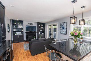"""Photo 14: 11701 CASCADE Drive in Delta: Sunshine Hills Woods House for sale in """"Sunshine Hills"""" (N. Delta)  : MLS®# R2446507"""