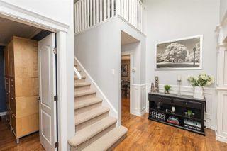 """Photo 9: 11701 CASCADE Drive in Delta: Sunshine Hills Woods House for sale in """"Sunshine Hills"""" (N. Delta)  : MLS®# R2446507"""