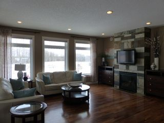 Photo 14: 54505 Rge. Rd. 280: Rural Sturgeon County House for sale : MLS®# E4192819