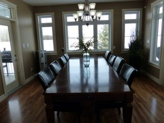 Photo 10: 54505 Rge. Rd. 280: Rural Sturgeon County House for sale : MLS®# E4192819
