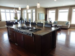 Photo 7: 54505 Rge. Rd. 280: Rural Sturgeon County House for sale : MLS®# E4192819