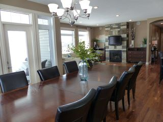 Photo 11: 54505 Rge. Rd. 280: Rural Sturgeon County House for sale : MLS®# E4192819