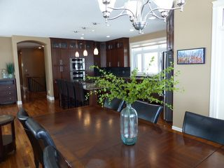 Photo 12: 54505 Rge. Rd. 280: Rural Sturgeon County House for sale : MLS®# E4192819