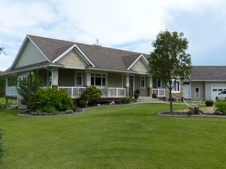 Photo 47: 54505 Rge. Rd. 280: Rural Sturgeon County House for sale : MLS®# E4192819