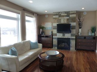 Photo 13: 54505 Rge. Rd. 280: Rural Sturgeon County House for sale : MLS®# E4192819