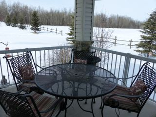Photo 42: 54505 Rge. Rd. 280: Rural Sturgeon County House for sale : MLS®# E4192819