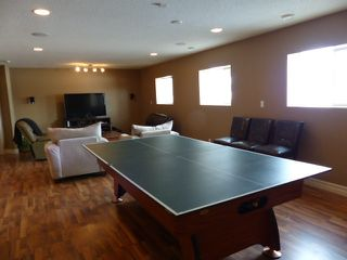 Photo 29: 54505 Rge. Rd. 280: Rural Sturgeon County House for sale : MLS®# E4192819