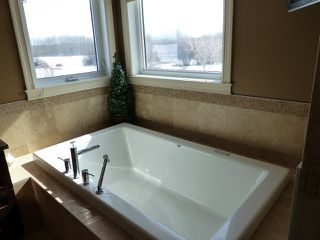 Photo 22: 54505 Rge. Rd. 280: Rural Sturgeon County House for sale : MLS®# E4192819