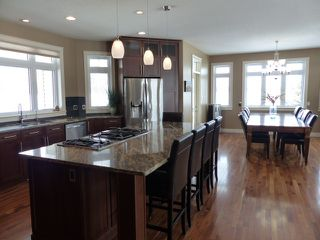 Photo 6: 54505 Rge. Rd. 280: Rural Sturgeon County House for sale : MLS®# E4192819