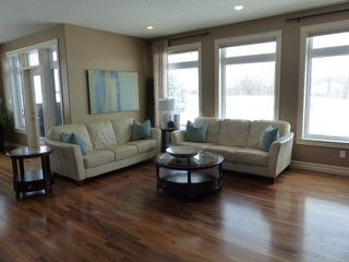 Photo 16: 54505 Rge. Rd. 280: Rural Sturgeon County House for sale : MLS®# E4192819