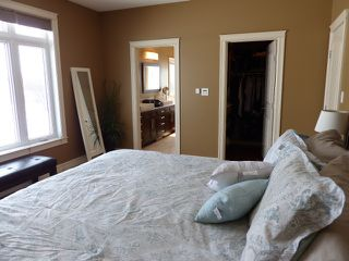 Photo 18: 54505 Rge. Rd. 280: Rural Sturgeon County House for sale : MLS®# E4192819