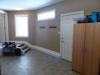 Photo 28: 54505 Rge. Rd. 280: Rural Sturgeon County House for sale : MLS®# E4192819