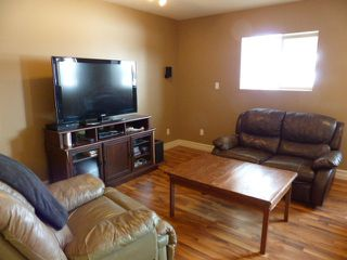 Photo 30: 54505 Rge. Rd. 280: Rural Sturgeon County House for sale : MLS®# E4192819