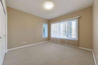 Photo 27: 1328 119A Street in Edmonton: Zone 16 House for sale : MLS®# E4194691