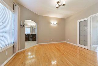 Photo 17: 1328 119A Street in Edmonton: Zone 16 House for sale : MLS®# E4194691