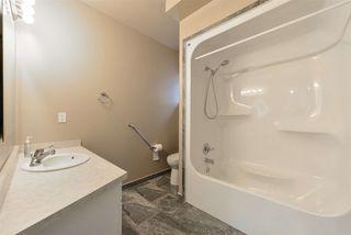 Photo 31: 1328 119A Street in Edmonton: Zone 16 House for sale : MLS®# E4194691