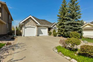 Photo 2: 1328 119A Street in Edmonton: Zone 16 House for sale : MLS®# E4194691