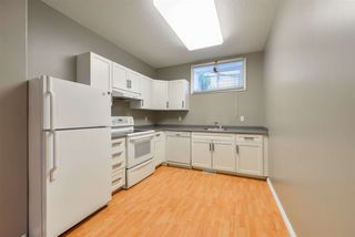 Photo 26: 1328 119A Street in Edmonton: Zone 16 House for sale : MLS®# E4194691