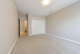 Photo 30: 1328 119A Street in Edmonton: Zone 16 House for sale : MLS®# E4194691