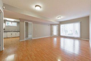 Photo 25: 1328 119A Street in Edmonton: Zone 16 House for sale : MLS®# E4194691