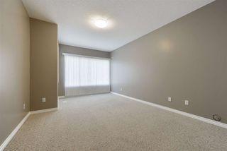 Photo 34: 1328 119A Street in Edmonton: Zone 16 House for sale : MLS®# E4194691