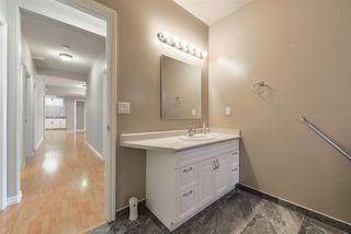 Photo 32: 1328 119A Street in Edmonton: Zone 16 House for sale : MLS®# E4194691