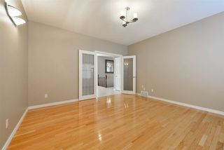 Photo 16: 1328 119A Street in Edmonton: Zone 16 House for sale : MLS®# E4194691