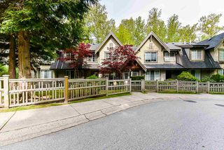 Photo 17: 84 8415 CUMBERLAND Place in Burnaby: The Crest Townhouse for sale (Burnaby East)  : MLS®# R2454159