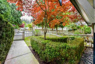Photo 2: 84 8415 CUMBERLAND Place in Burnaby: The Crest Townhouse for sale (Burnaby East)  : MLS®# R2454159