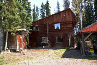 Photo 12: 100 LAIDLAW Road in Smithers: Smithers - Rural House for sale (Smithers And Area (Zone 54))  : MLS®# R2455012