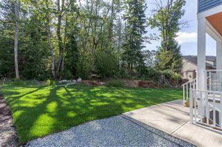 "Photo 19: 4440 EMILY CARR Place in Abbotsford: Abbotsford East House for sale in ""Auguston"" : MLS®# R2456307"